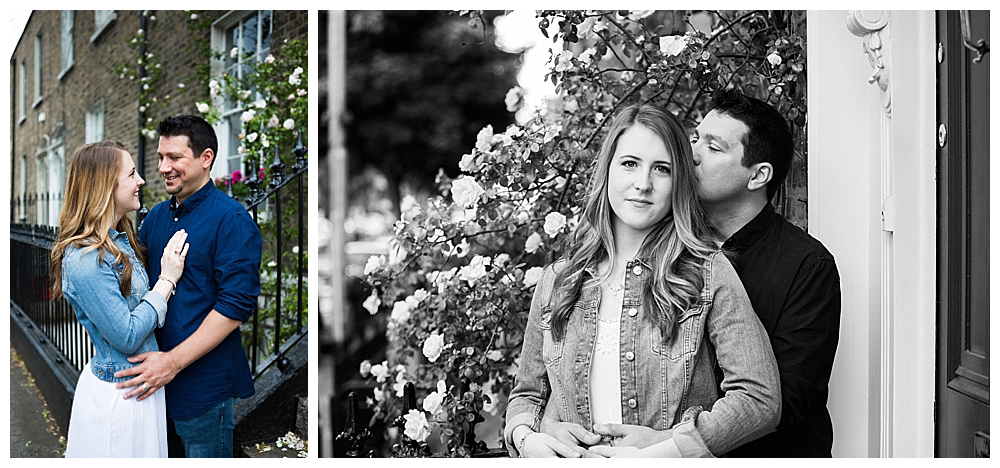 Engagement Shoot Wedding Dublin 2.jpg