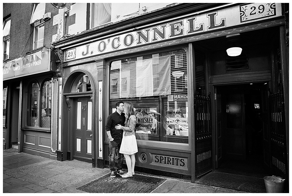 Engagement Shoot Wedding Dublin 12.jpg