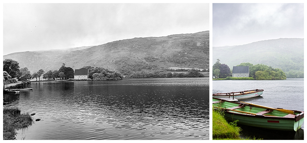 Gougane Barra West Cork Wedding 13.jpg