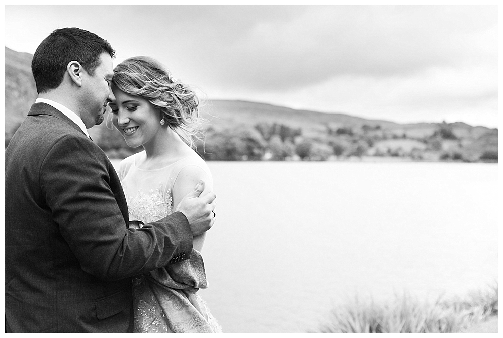 Gougane Barra West Cork Wedding 14.jpg