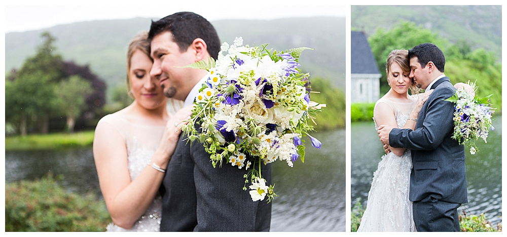 Gougane Barra West Cork Wedding 20.jpg