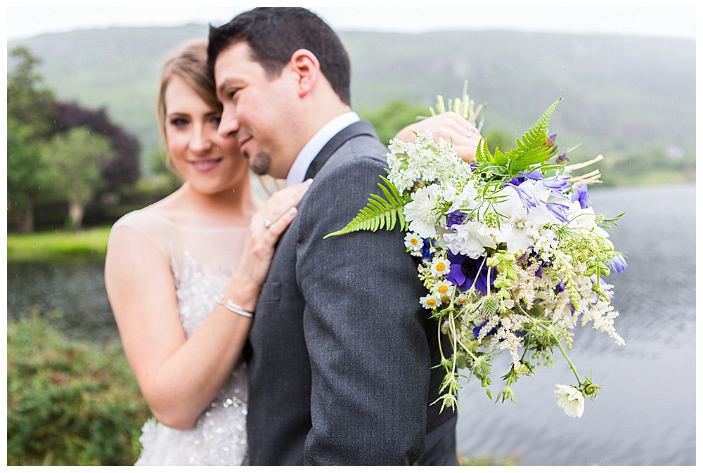 Gougane Barra West Cork Wedding 21.jpg