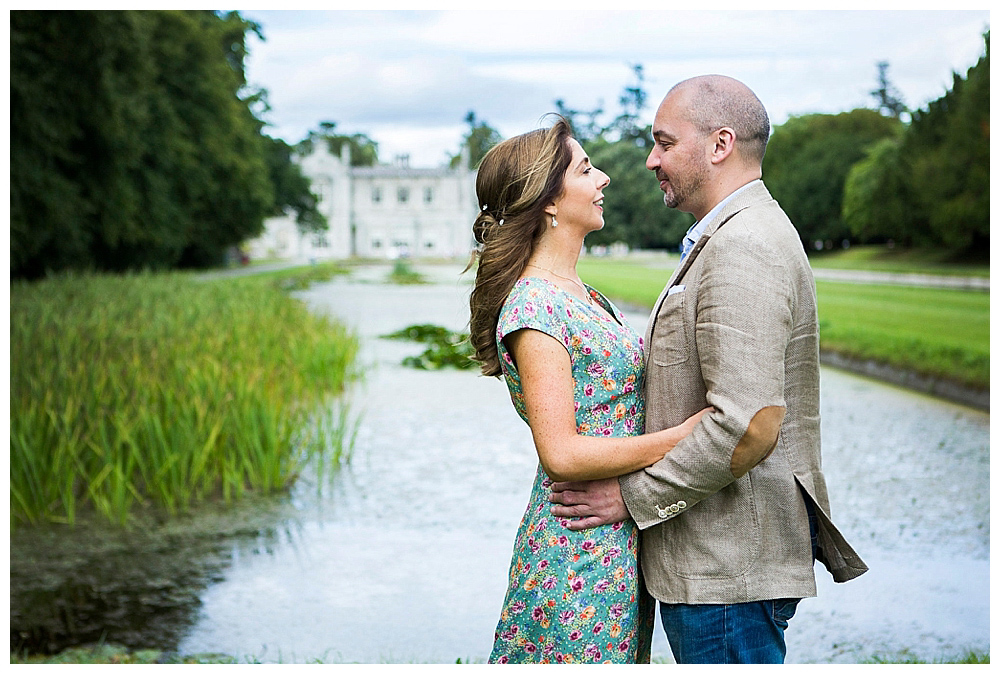 Kilruddery House Wicklow Engagement Wedding 1.jpg
