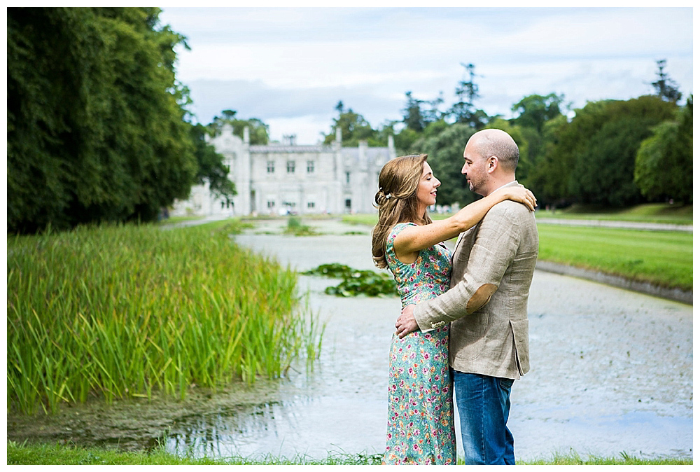 Kilruddery House Wicklow Engagement Wedding 4.jpg
