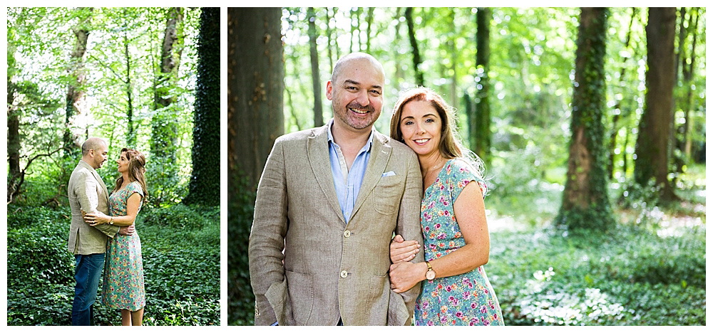 Kilruddery House Wicklow Engagement Wedding 5.jpg