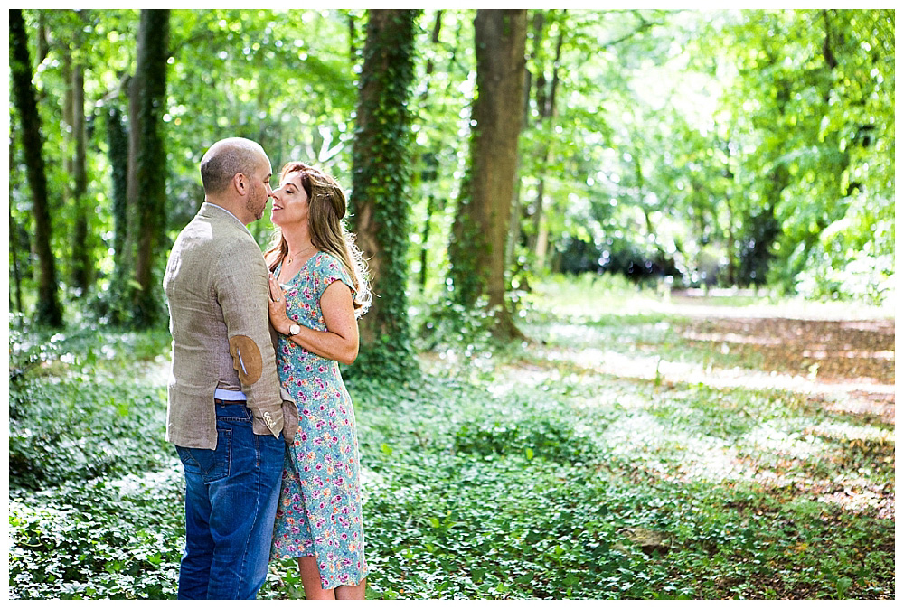 Kilruddery House Wicklow Engagement Wedding 6.jpg