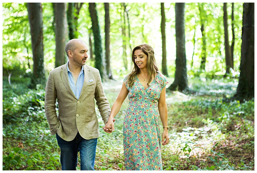 Kilruddery House Wicklow Engagement Wedding 11.jpg