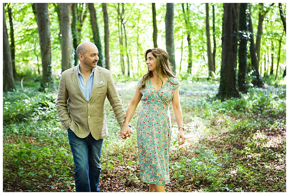 Kilruddery House Wicklow Engagement Wedding 12.jpg