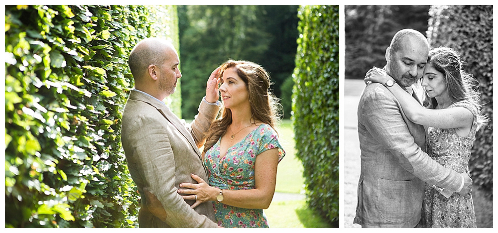 Kilruddery House Wicklow Engagement Wedding 14.jpg