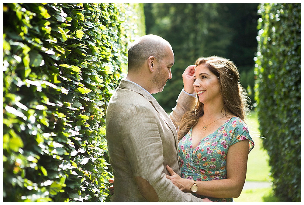 Kilruddery House Wicklow Engagement Wedding 15.jpg