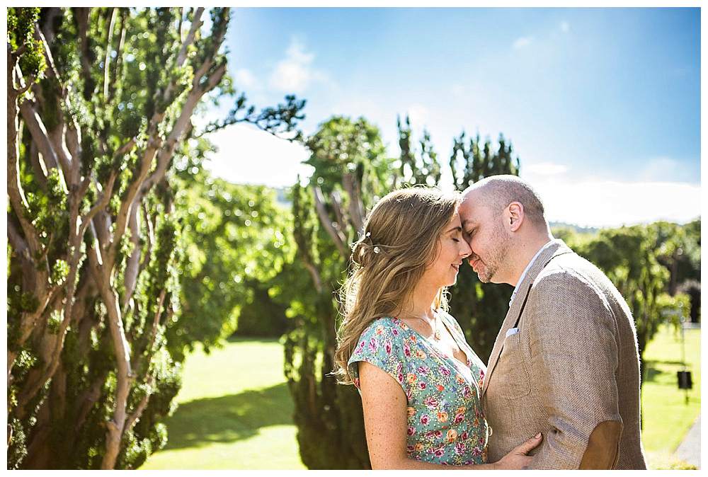 Kilruddery House Wicklow Engagement Wedding 19.jpg