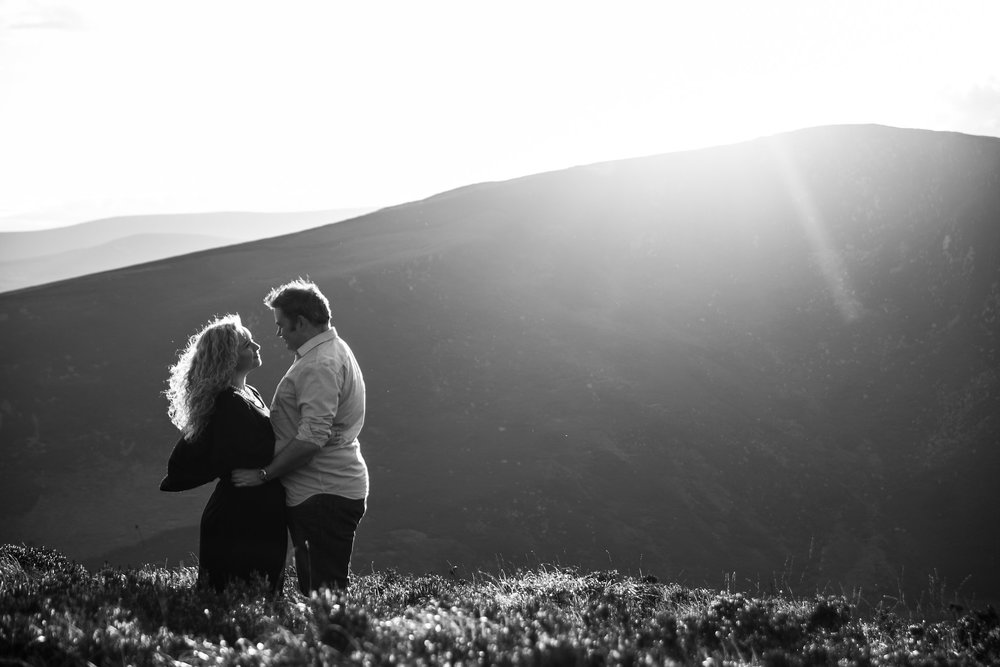 Carol Sweeney Engagement Shoot Wicklow1.jpg