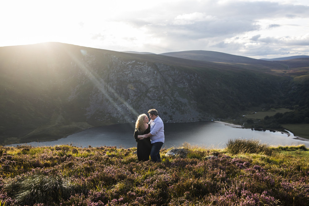 Carol Sweeney Engagement Shoot Wicklow3.jpg