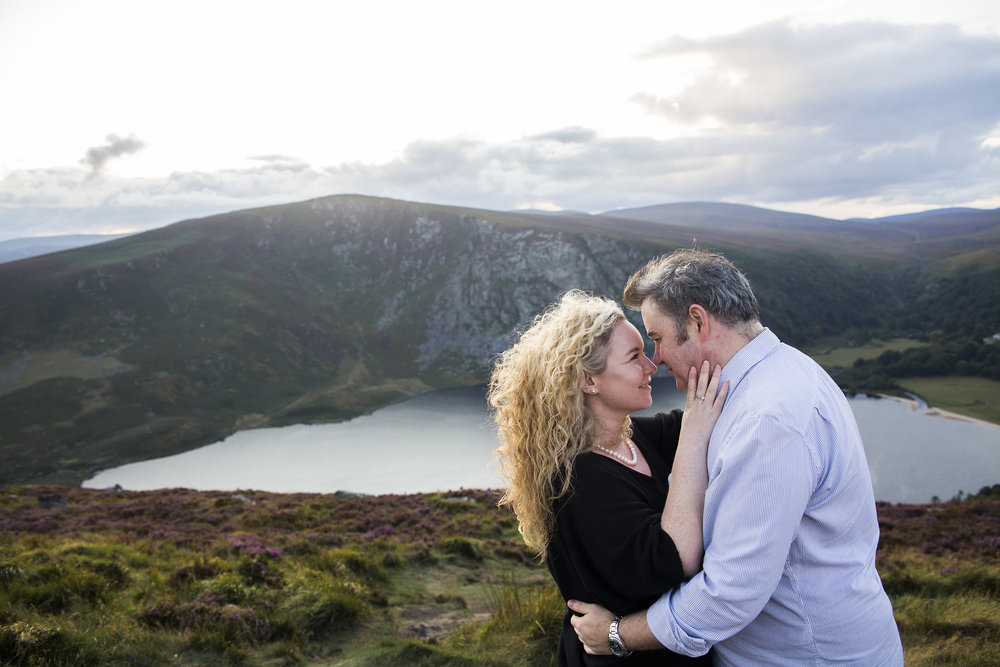 Carol Sweeney Engagement Shoot Wicklow6.jpg