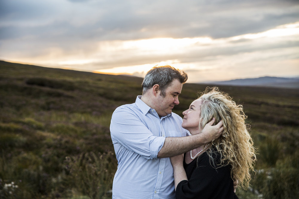 Carol Sweeney Engagement Shoot Wicklow9.jpg