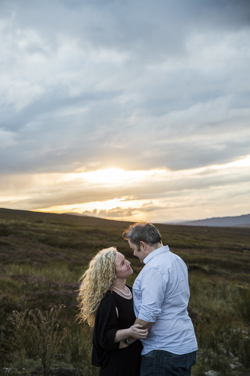 Carol Sweeney Engagement Shoot Wicklow8.jpg