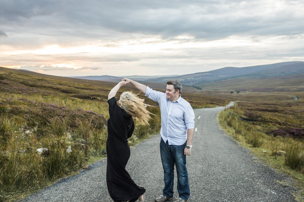 Carol Sweeney Engagement Shoot Wicklow11.jpg