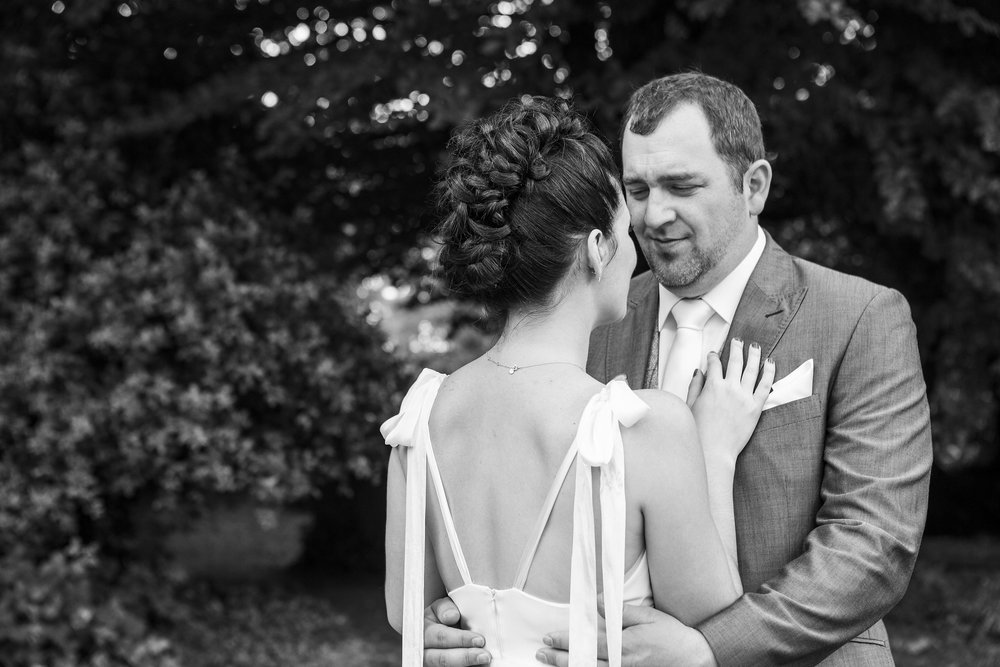 Waterford Castle Elopement Wedding Carol Sweeney Photography 54.jpg