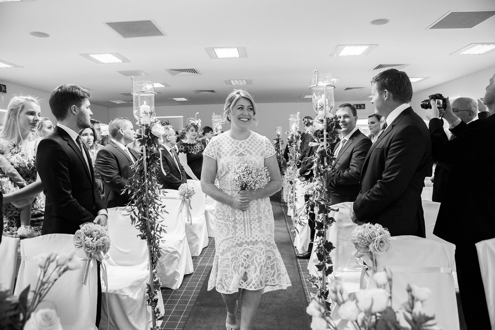 Dunraven Arms Wedding Adare 34.jpg
