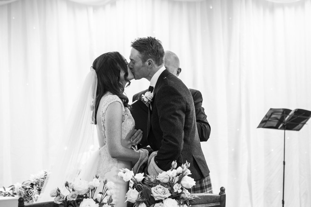 Dunraven Arms Wedding Adare 47.jpg