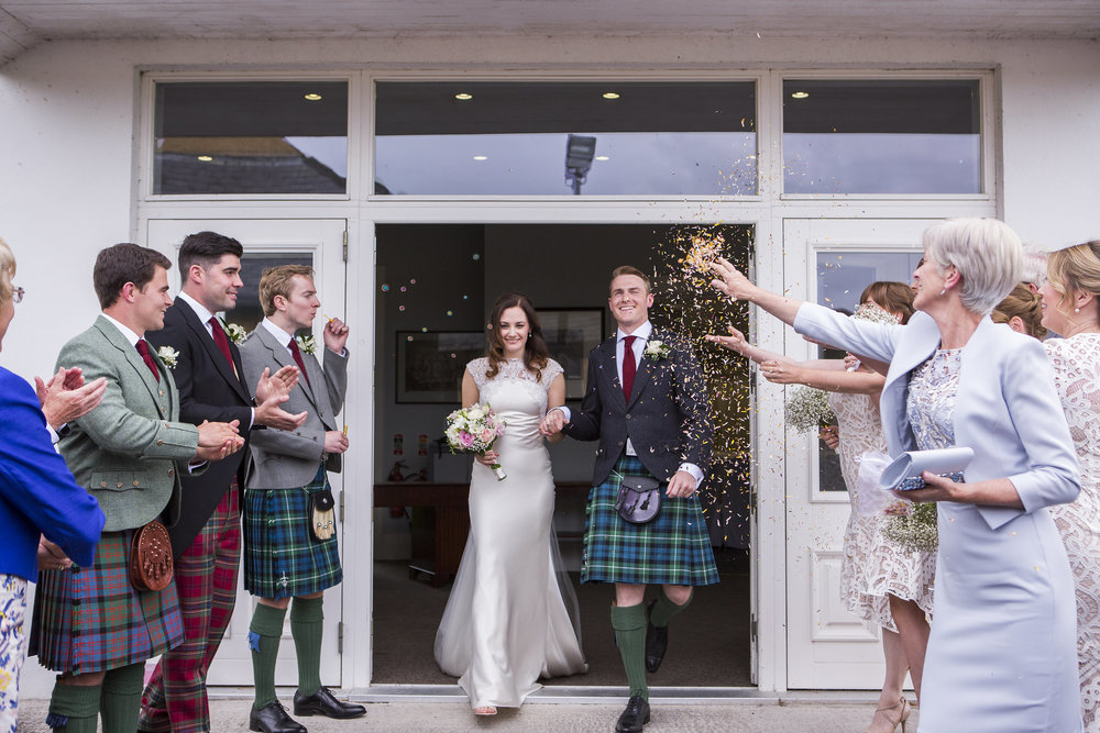 Dunraven Arms Wedding Adare 65.jpg
