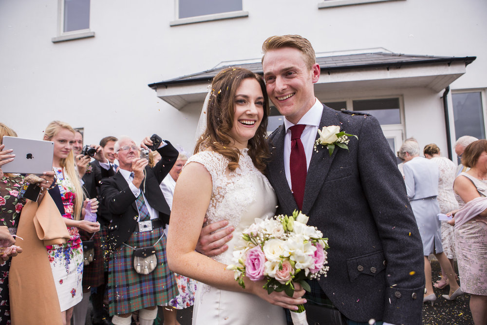 Dunraven Arms Wedding Adare 68.jpg