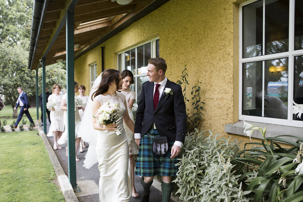 Dunraven Arms Wedding Adare 69.jpg