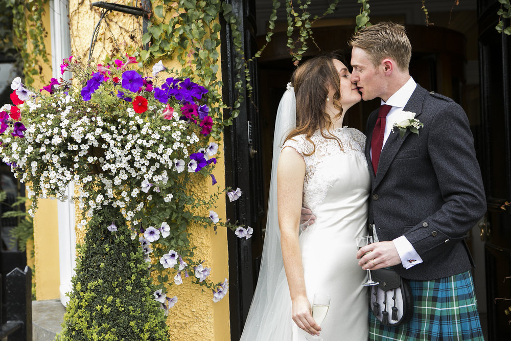 Dunraven Arms Wedding Adare 70.jpg