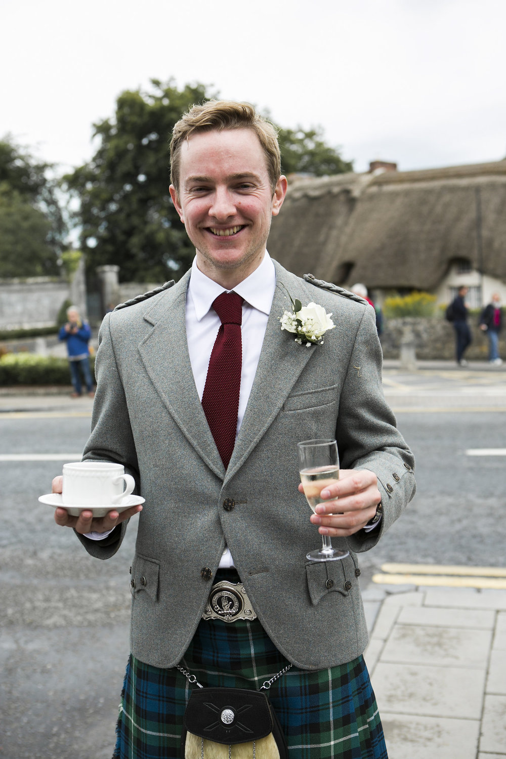 Dunraven Arms Wedding Adare 71.jpg