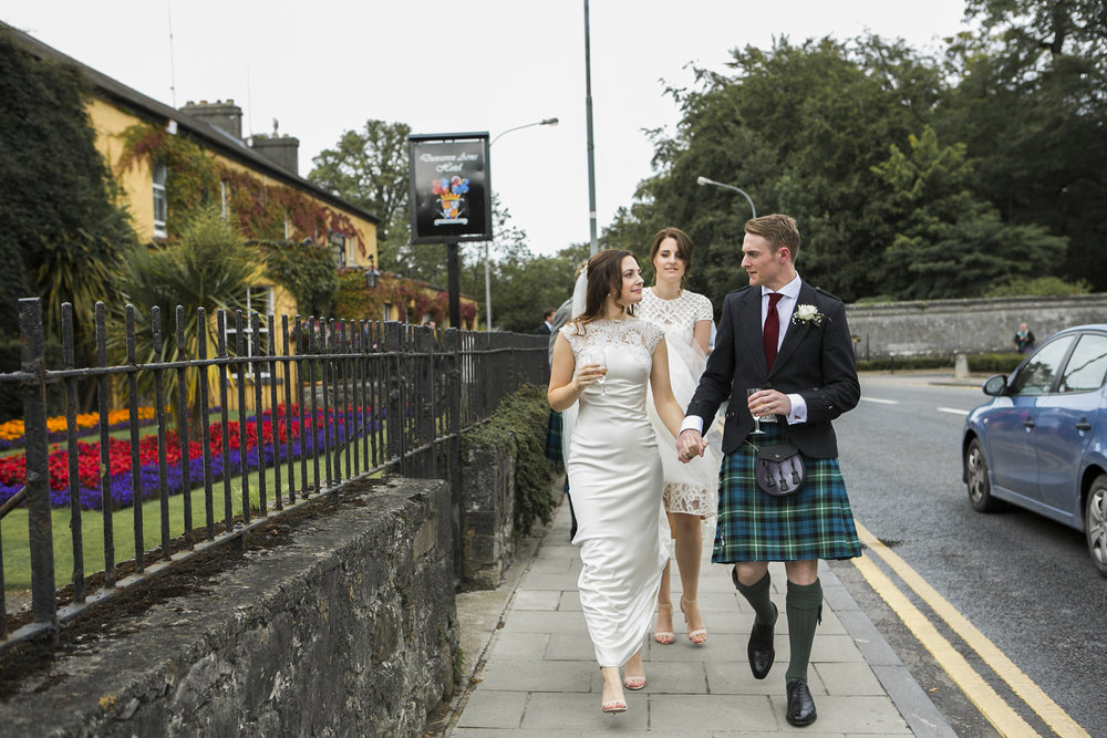 Dunraven Arms Wedding Adare 72.jpg