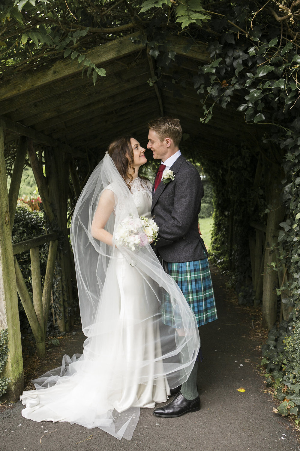 Dunraven Arms Wedding Adare 82.jpg