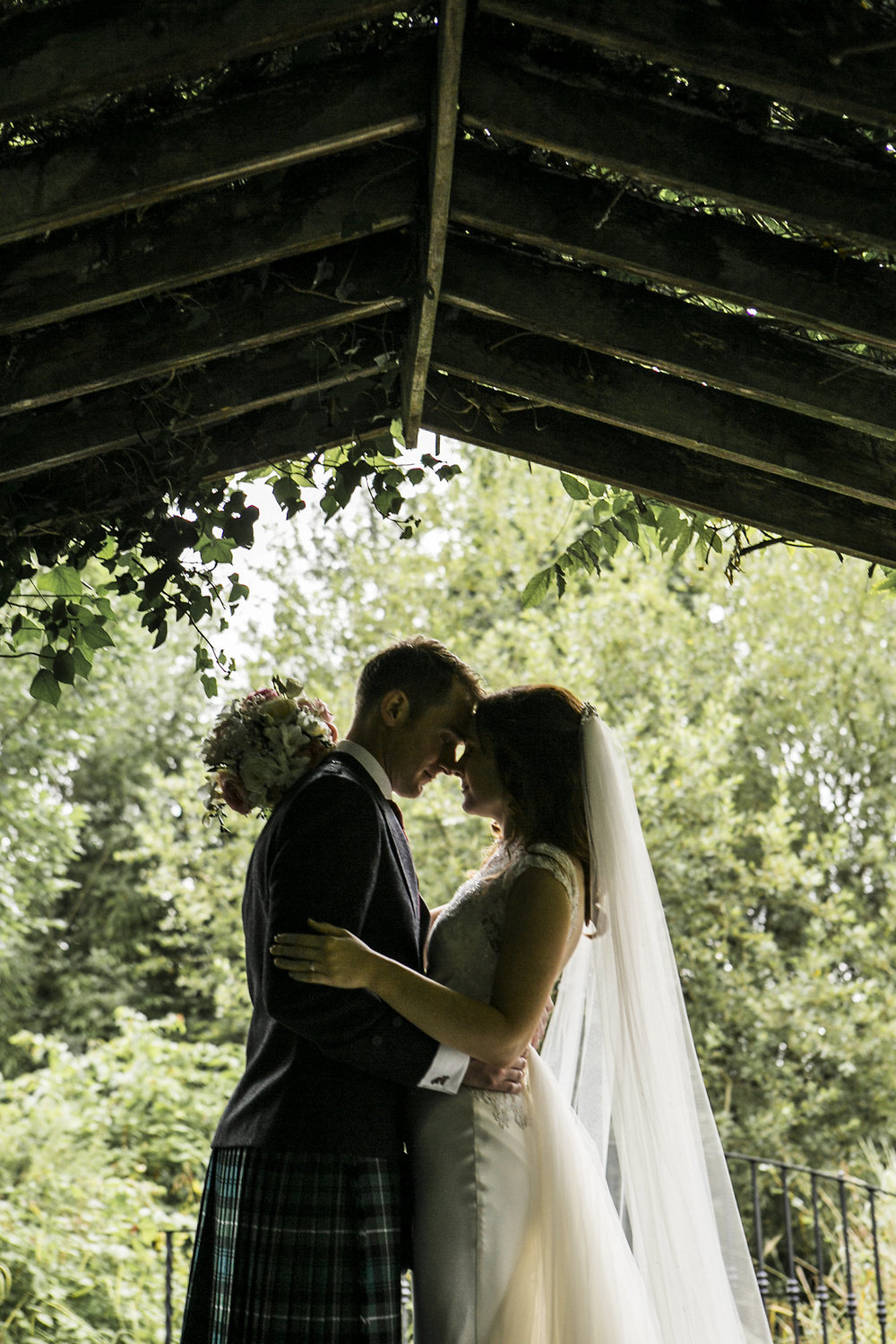 Dunraven Arms Wedding Adare 85.jpg