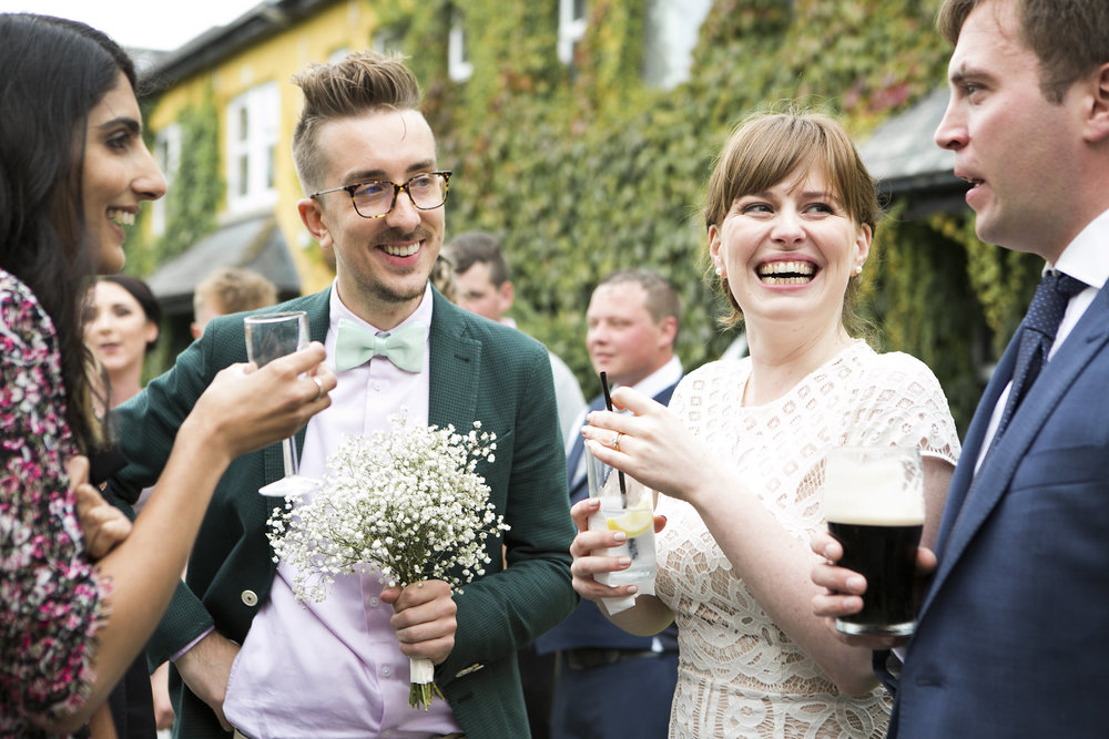 Dunraven Arms Wedding Adare 98.jpg