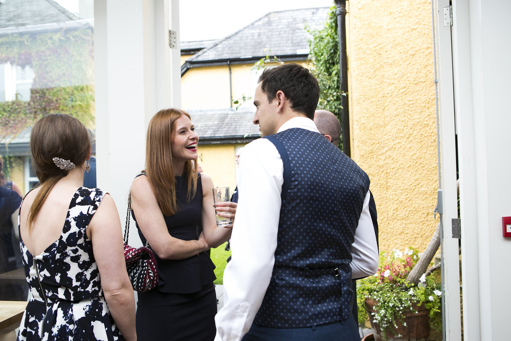 Dunraven Arms Wedding Adare 102.jpg