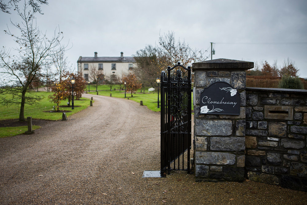 Clonabreany House Winter Wedding 2.jpg