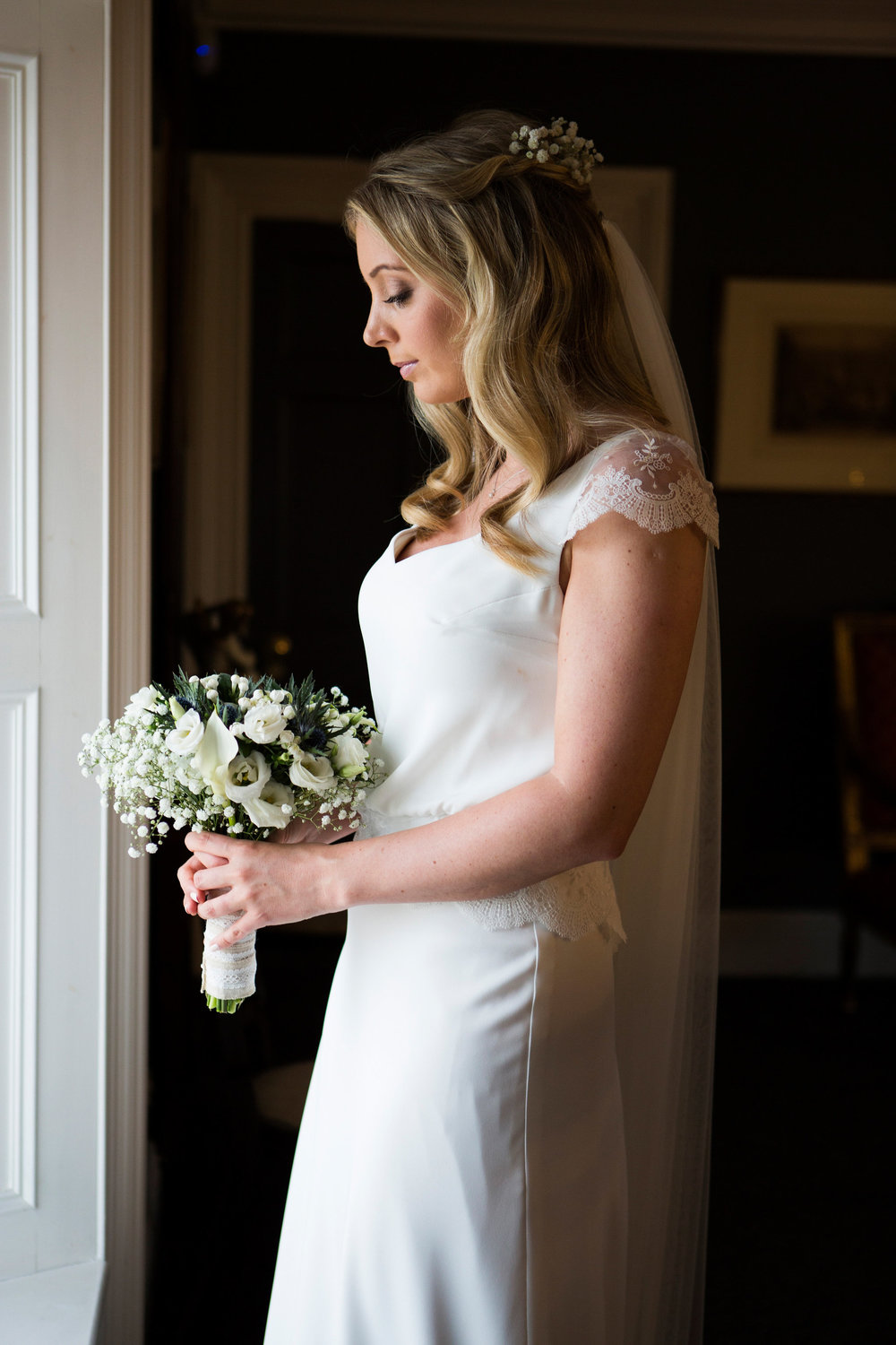 Clonabreany House Winter Wedding 18.jpg