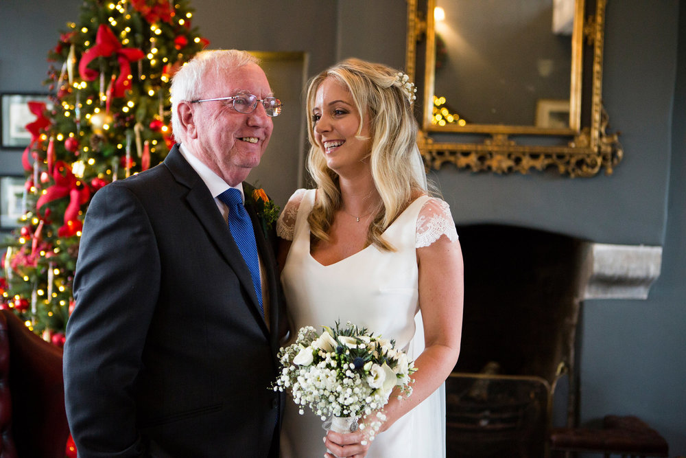 Clonabreany House Winter Wedding 23.jpg