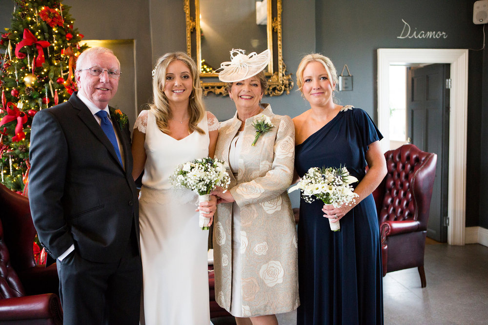 Clonabreany House Winter Wedding 24.jpg