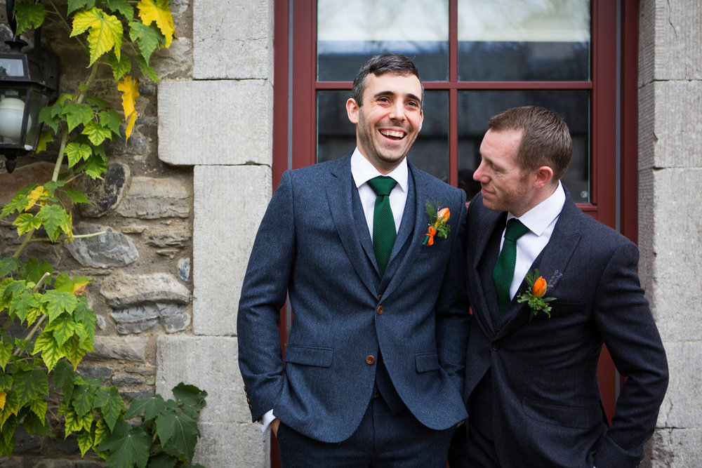 Clonabreany House Winter Wedding 25.jpg