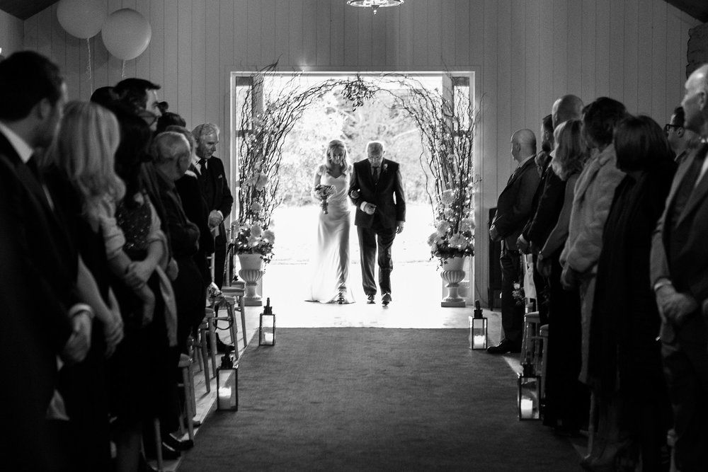 Clonabreany House Winter Wedding 37.jpg