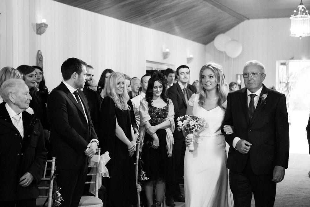 Clonabreany House Winter Wedding 38.jpg