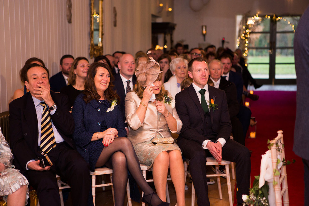 Clonabreany House Winter Wedding 46.jpg