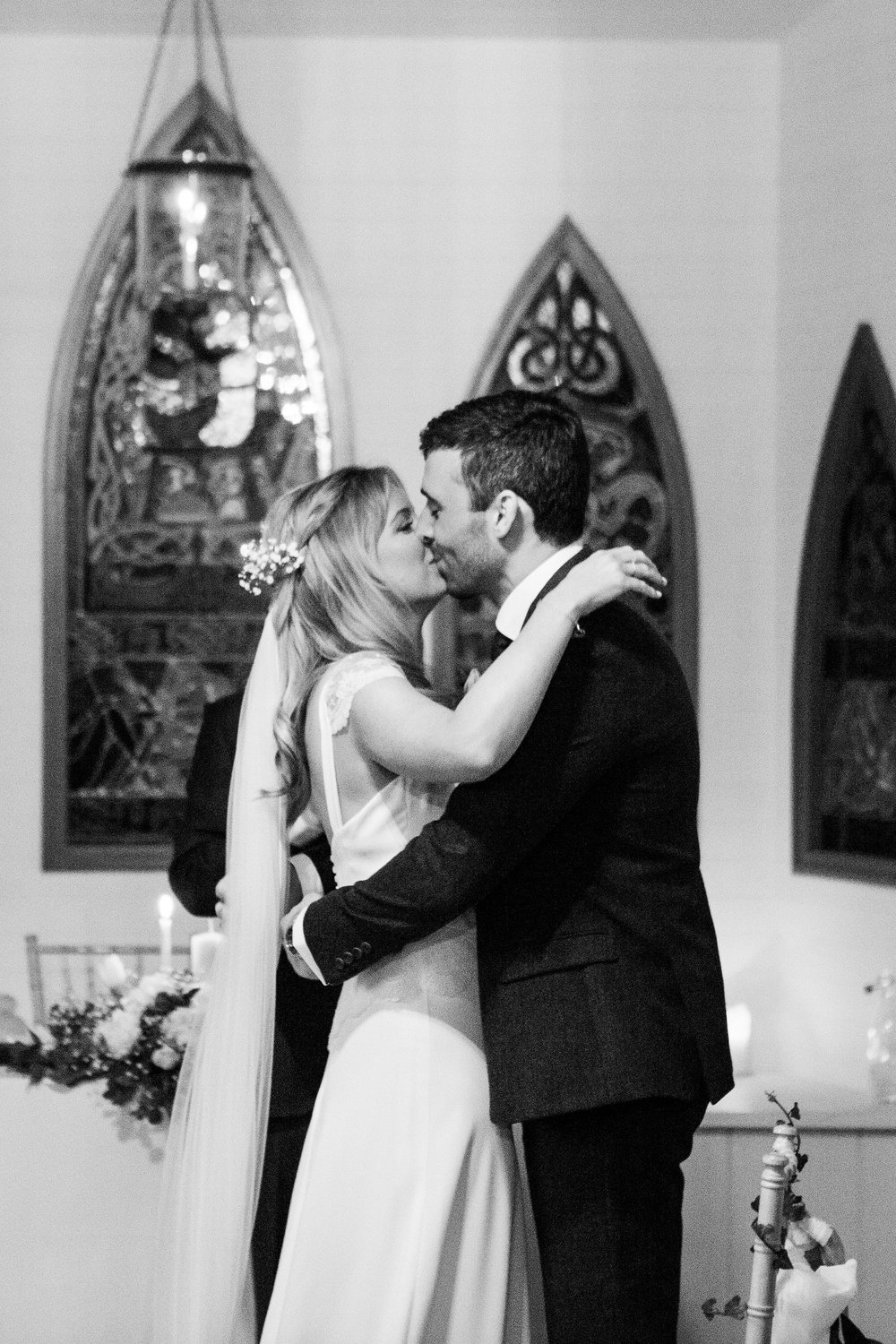 Clonabreany House Winter Wedding 47.jpg