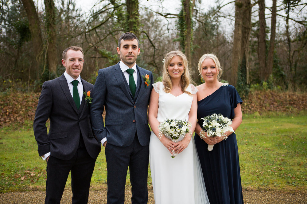 Clonabreany House Winter Wedding 53.jpg
