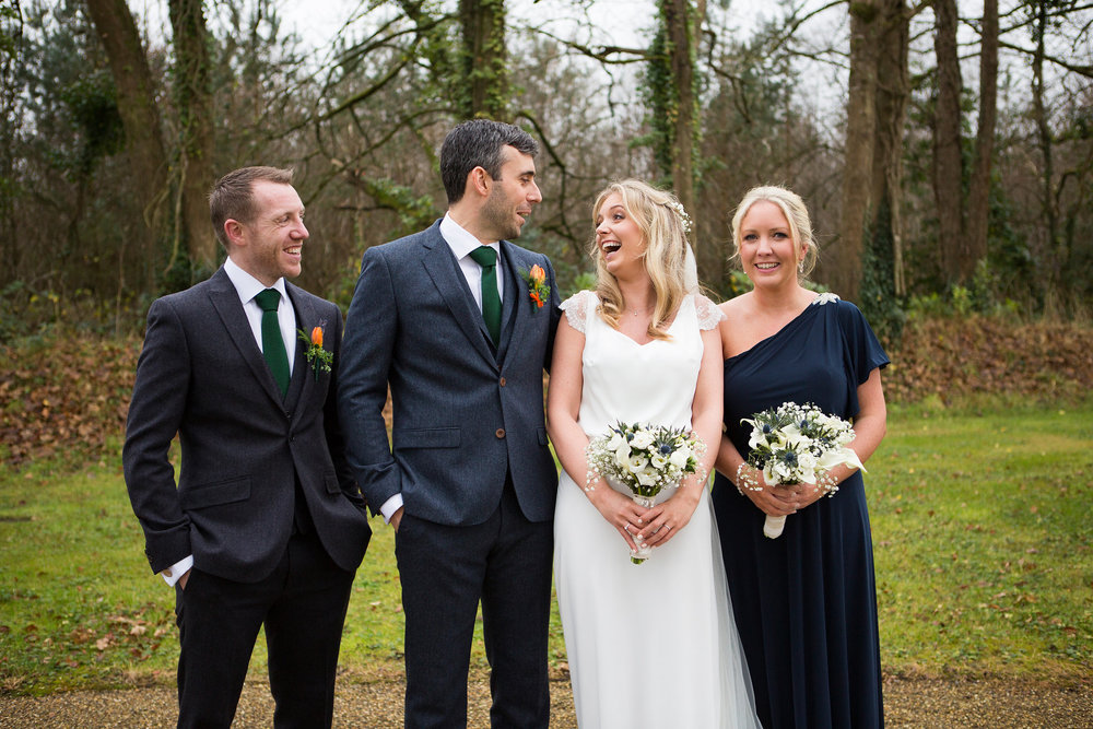 Clonabreany House Winter Wedding 54.jpg