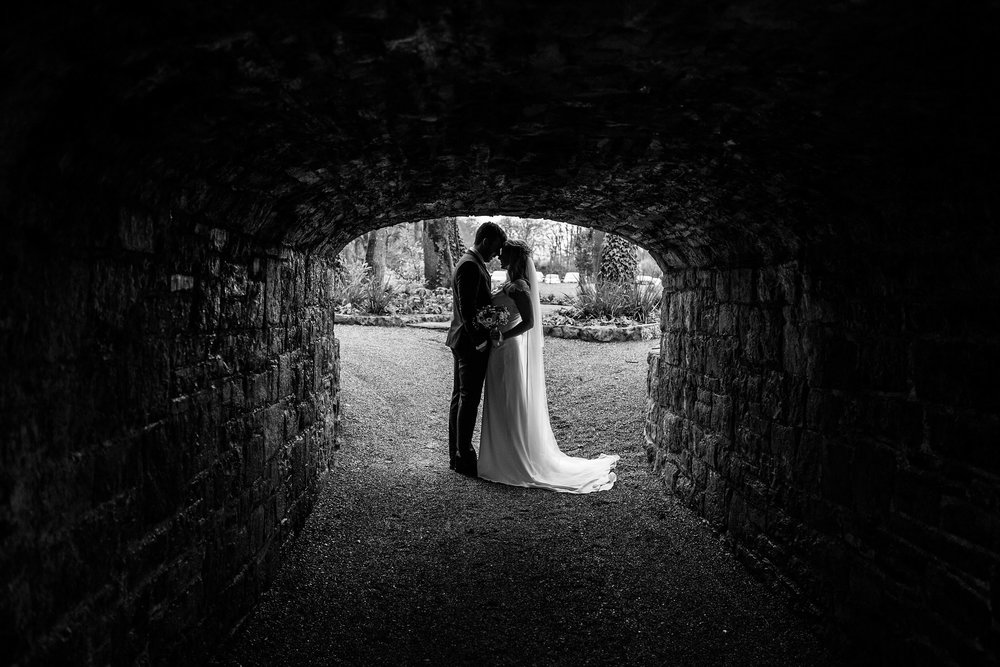 Clonabreany House Winter Wedding 62.jpg