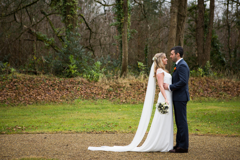 Clonabreany House Winter Wedding 61.jpg