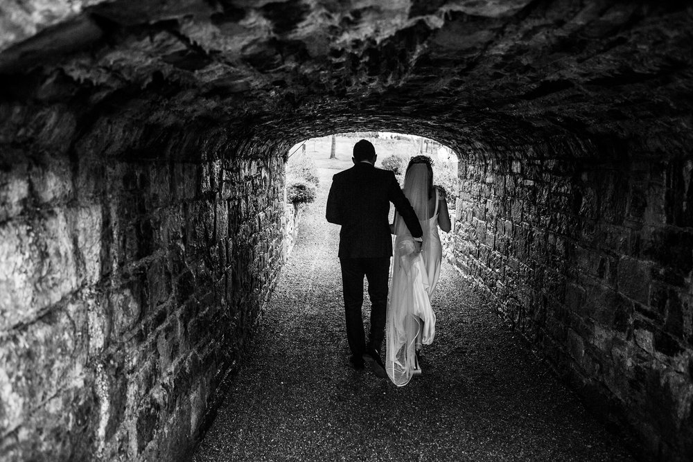 Clonabreany House Winter Wedding 63.jpg