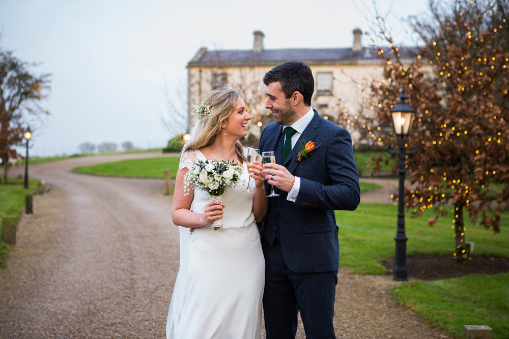 Clonabreany House Winter Wedding 69.jpg