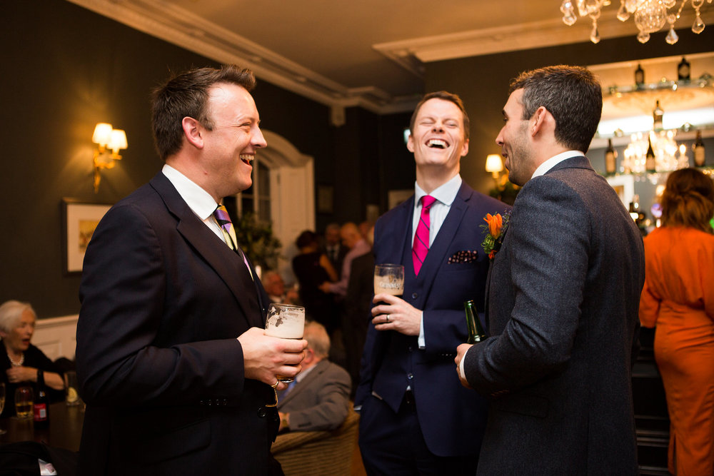 Clonabreany House Winter Wedding 95.jpg